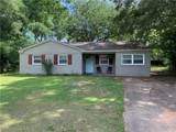 4077 Lancewood Drive - Photo 1