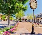 299 Garrison Boulevard - Photo 16