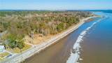 3784 Bay Front Road - Photo 11