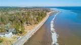3784 Bay Front Road - Photo 12