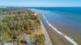 3784 Bay Front Road - Photo 13