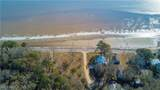 3784 Bay Front Road - Photo 14