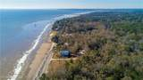 3784 Bay Front Road - Photo 15