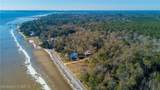 3784 Bay Front Road - Photo 16