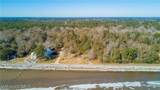 3784 Bay Front Road - Photo 17