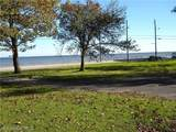 3784 Bay Front Road - Photo 2