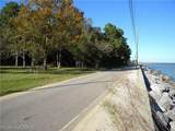 3784 Bay Front Road - Photo 5