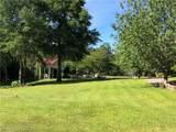 0 Willow Walk Drive - Photo 8