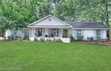 23911 Montrose Woods Drive - Photo 1