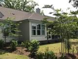 509 Artesian Spring Drive - Photo 36