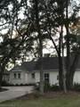 509 Artesian Spring Drive - Photo 41