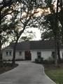 509 Artesian Spring Drive - Photo 43