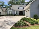 513 Artesian Spring Drive - Photo 1