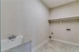 9472 Volterra Avenue - Photo 31