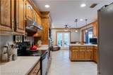 17401 Bee Gum Road - Photo 13