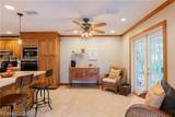 17401 Bee Gum Road - Photo 15