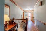 17401 Bee Gum Road - Photo 23