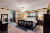 17401 Bee Gum Road - Photo 24