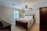 17401 Bee Gum Road - Photo 29