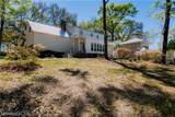 17401 Bee Gum Road - Photo 34