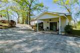 17401 Bee Gum Road - Photo 35