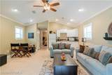 17401 Bee Gum Road - Photo 36