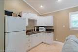17401 Bee Gum Road - Photo 37