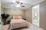 17401 Bee Gum Road - Photo 38