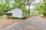17401 Bee Gum Road - Photo 39