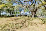 17401 Bee Gum Road - Photo 4