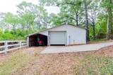 17401 Bee Gum Road - Photo 40