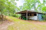 17401 Bee Gum Road - Photo 42