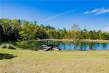 17401 Bee Gum Road - Photo 43
