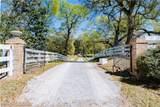 17401 Bee Gum Road - Photo 45