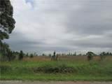 0 Gulfcrest Road - Photo 2