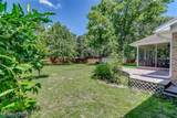 5936 Lundy Road - Photo 18