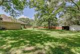 5936 Lundy Road - Photo 19
