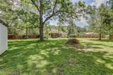 5936 Lundy Road - Photo 20