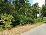 0 Ponderosa Drive - Photo 1
