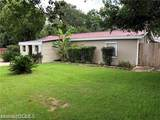 7011 Old Shell Road - Photo 1
