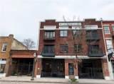 360 Dauphin Street - Photo 1