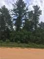 0 Ridge Crest Drive - Photo 1
