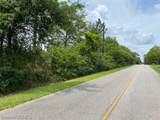 0 Box Road - Photo 10