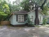 2359 Springhill Avenue - Photo 1