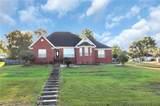 3659 Celeste Oaks Drive - Photo 1