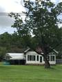 10538 Old Highway 43 - Photo 1