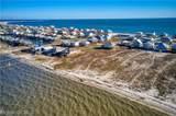 2308 Island Shores Drive - Photo 10