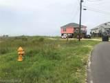 2308 Island Shores Drive - Photo 8