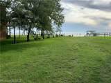 0 Beach Road - Photo 3