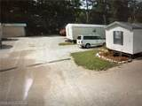 1701 Bear Fork Road - Photo 25
